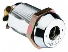 Замок для оборудования ABLOY CL 106 Sentry