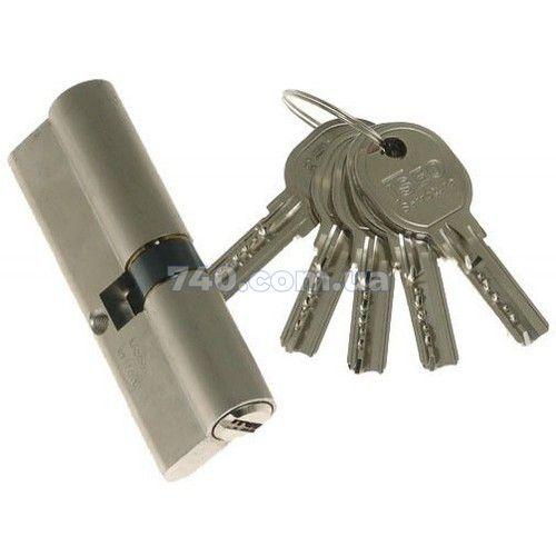 Дверные ручкискобы для входных и межкомнатных дверей