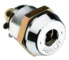 Замок для оборудования ABLOY CL 200 Sentry