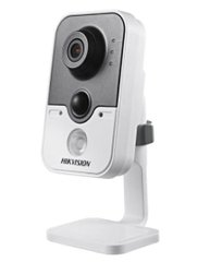 IP-камера Hikvision DS-2CD2420F-IW (2.8 мм), 41-1100685