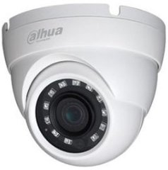 Видеокамера Dahua HD-CVI HAC-HDW1200MP-S3-0360B, 41-0103502